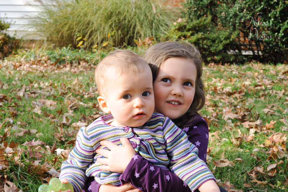 family photography forest glen maryland02