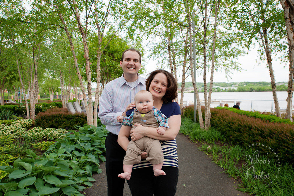 family photography navy yard washington dc 02